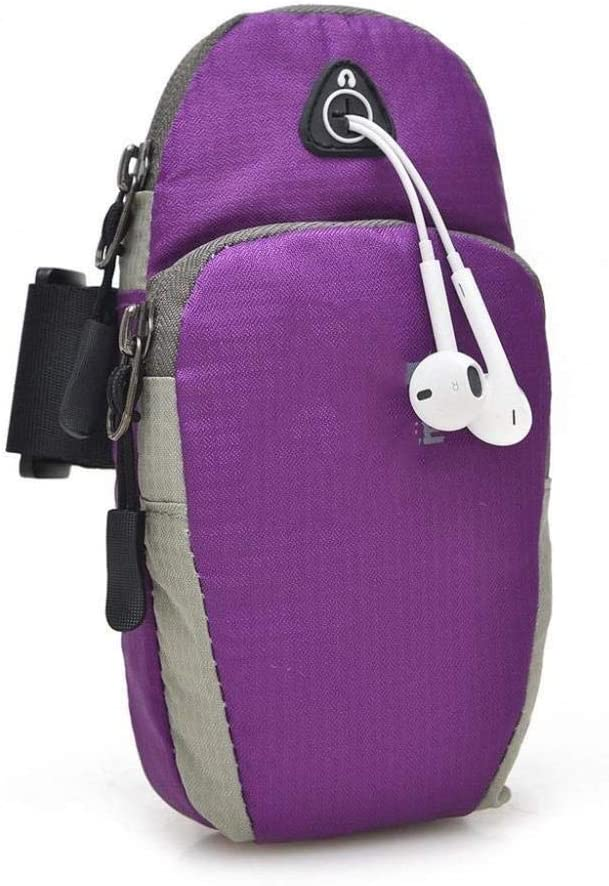 TYUXINSD Convenience Mobile Phone Shell Arm P Bag Spring new work one after Ranking TOP18 another Running