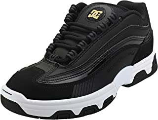DC Shoes Legacy Lite Womens Skate Trainers