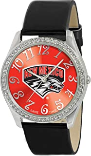 Game Time NFL San Francisco 49ers Wrist Watch