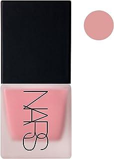 NARS Orgasm Liquid Blush 5155 15ml New Out