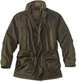 Orvis Loden Rascher Jacket