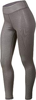Soffe Women's Slay Metallic Legging