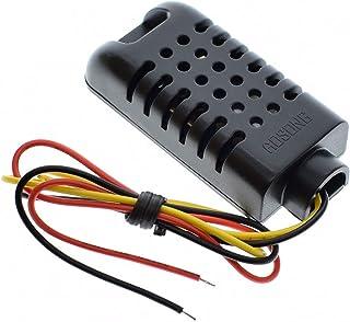 DHT21 AM2301 Digitale Temperatuur Vochtigheid Sensor module