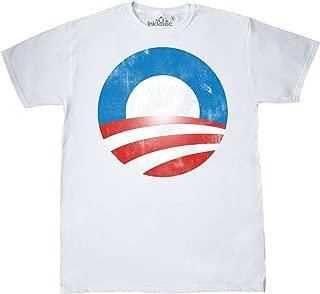 obama logo shirt