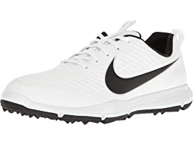 1a6f5821dd9890 Nike Golf Durasport 4 at Zappos.com