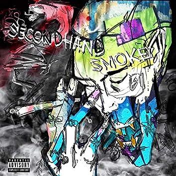 Seconhand Smoke