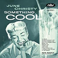 Something Cool by June Christy (2010-09-22)