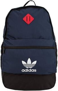 Originals Base Backpack