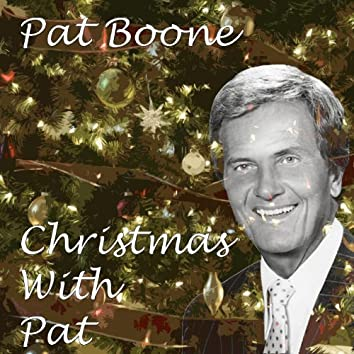 Christmas With Pat