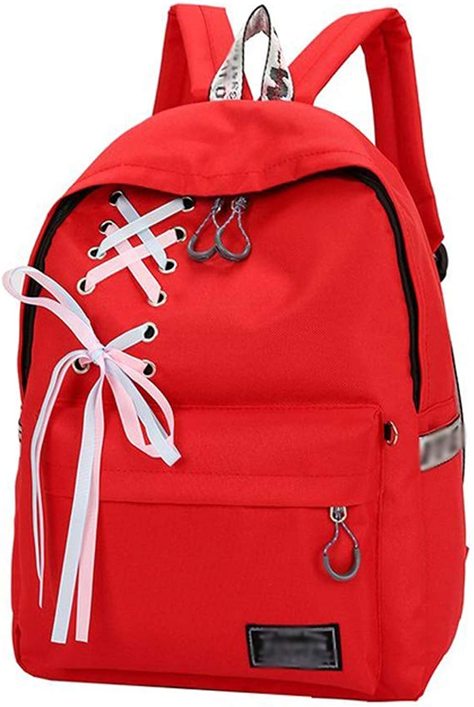 fea66eff7 XHHWZB School Backpack for Girls Girls Girls School Bag Boys, Laptop  Backpack Life Waterproof Hiking Backpack Sports Bag Travel Rucksack Daypack  848799
