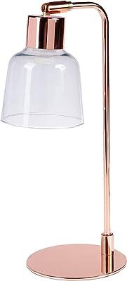 Ostaria Lampada da tavolo, rame