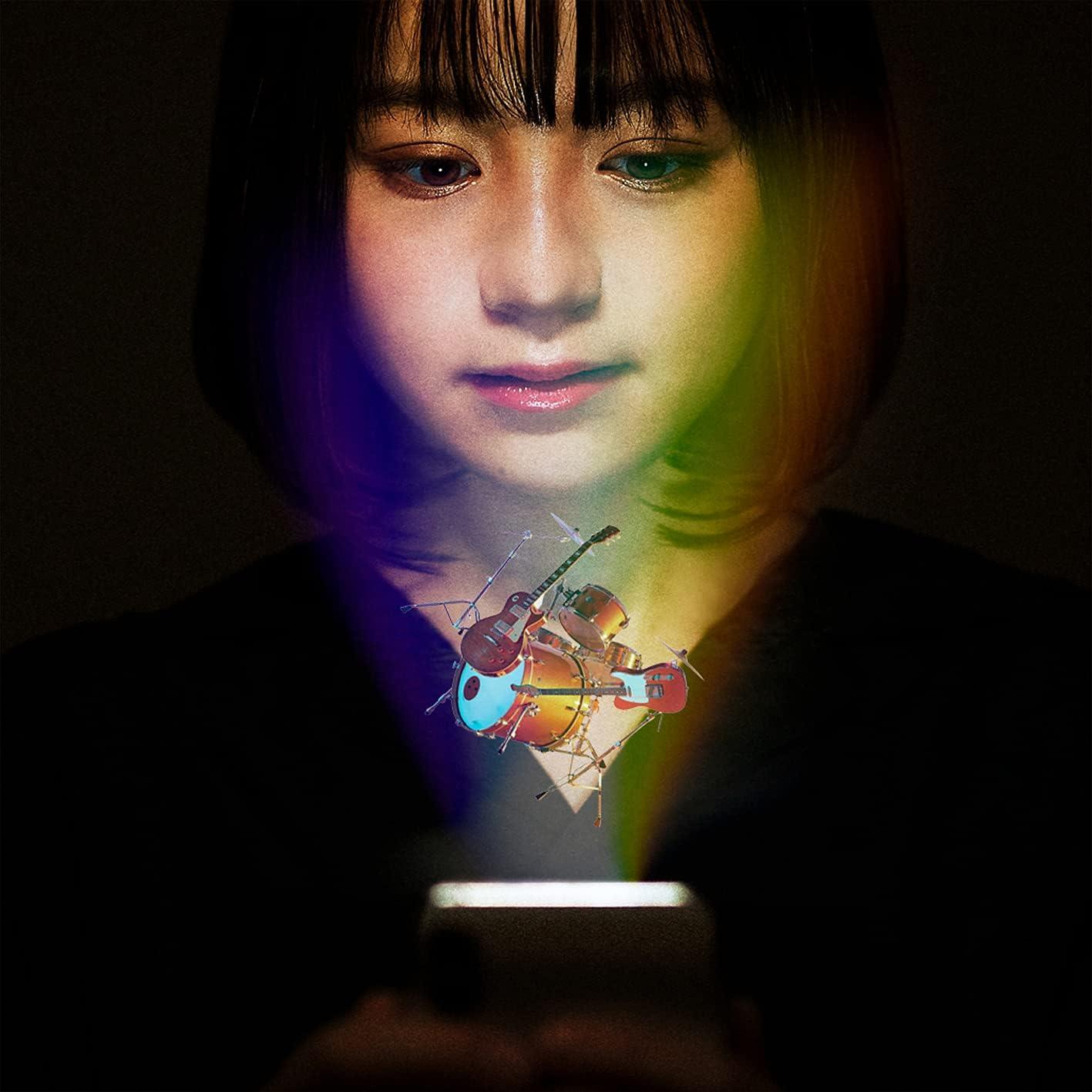 [Single] KANA-BOON – Re:Pray [FLAC 24bit + MP3 320 / WEB]