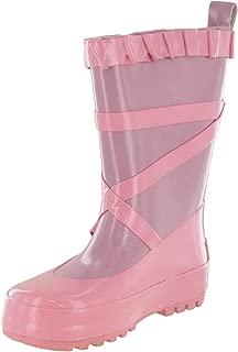 splashers rain boots