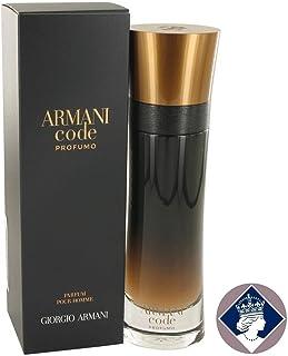 Amazon.es: Armani Code
