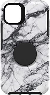 Otterbox Cover For iPhone 11, Black & White