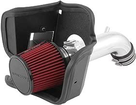 Spectre Performance 9081 S Spectre Air Intake Kit