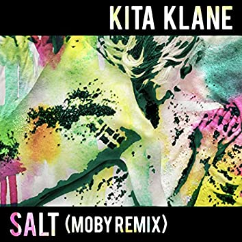 Salt (Moby Remix)