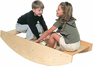 Steffy Wood Products Rocky Boat and Steps