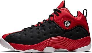 Men'Jordan Nike Jumpman Team Ii Mens 819175-006
