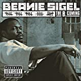 The B.Coming [Explicit]