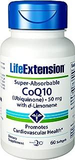 garden of life raw coq10 60 capsules