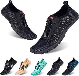 YALOX Men's and Women's Quick-Dry Water Shoe