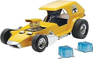 Revell Monogram Tom Daniel Ice T 1/24 Scale Plastic Model Car Kit