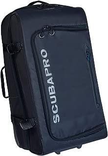 Subgear XP Pack Duo Roller Bag