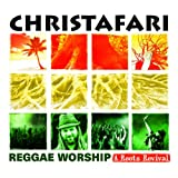 Reggae Worship: A Roots Revival