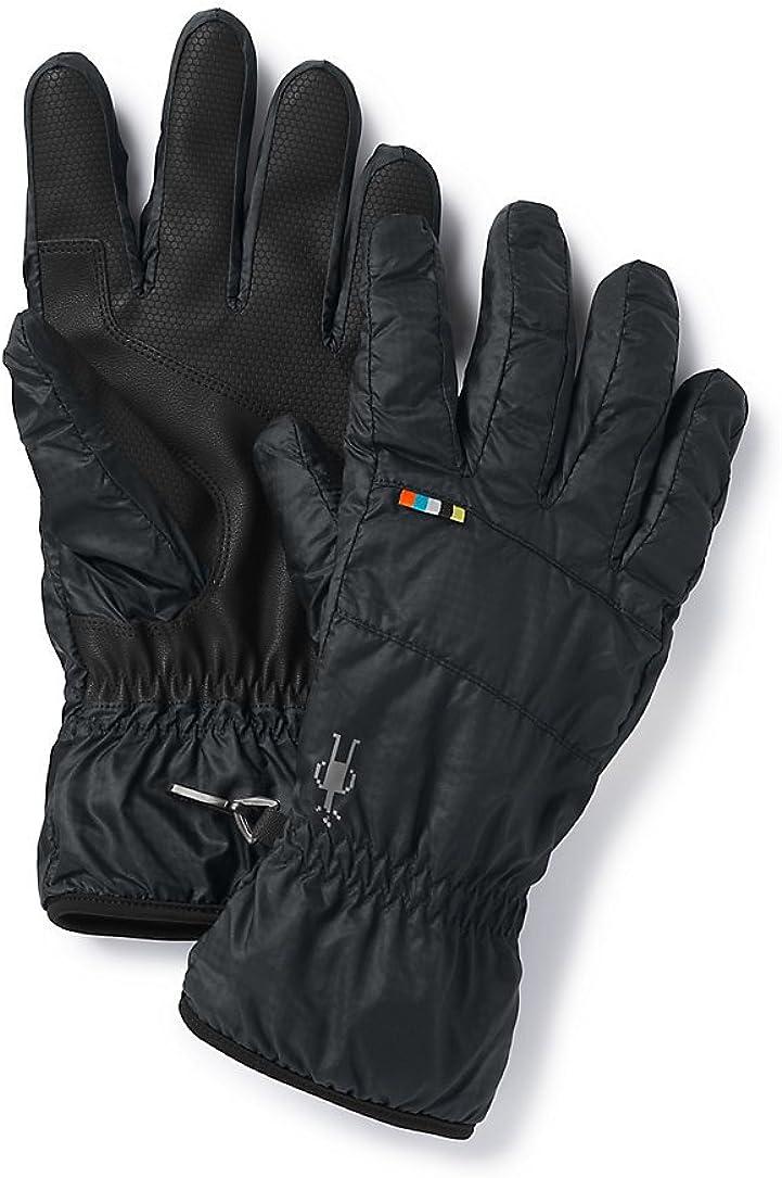 Smartwool Smartloft Glove