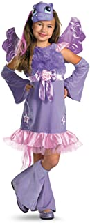 My Little Pony Child Costume Star Song (Purple) - X-Small