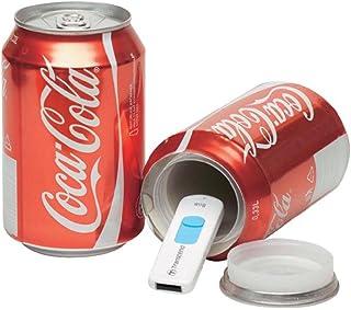 Amazon.es: Coca Cola: Oficina y papelería