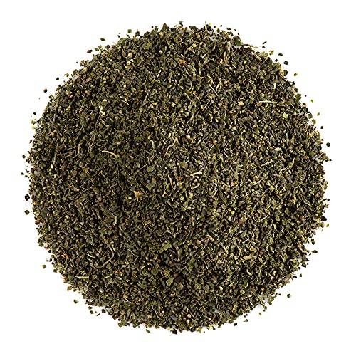 Ortiga Semillas Calidad Orgánica - Semillas De Urtica Dioica - 200g