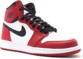 Air Jordan 1 Retro High OG BG - 575441 101