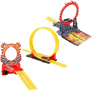 Best toys r us fast lane race track Reviews