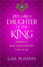 Best you are a daughter of a king Reviews