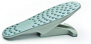 comprar comparacion Patterson Medical Step It Lower - Aparato para ejercitar extremidades