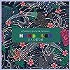 Colorful Flower Designs MANDALAS 大人の塗り絵: ぬりえページをリラックス 抗ストレス 塗り絵 大人 ストレス解消とリラクゼーションのための。102ページ。| 8.5inch x 8.5inch | リラックスするためのマダラについての感動的な引用を含む 紫の 作成します。花の曼荼羅の塗り絵、アラインマインドアライン自律神経の塗り絵、楽しい、簡単でリラックスしてストレスを和らげるための塗り絵