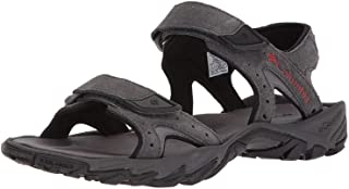 Columbia Men's Santiam 2 Strap Sandals