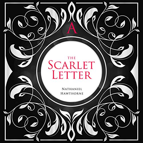 The Scarlet Letter                   By:                                                                                                                                 Nathaniel Hawthorne                               Narrated by:                                                                                                                                 Jae Huff                      Length: 9 hrs and 10 mins     Not rated yet     Overall 0.0