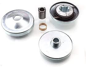 MOOSUN 30 Series Torque Converter Driver Clutch 3/4