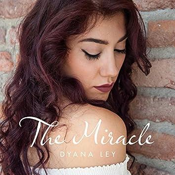 The Miracle (Bachata Sensual) [Radio Edit]