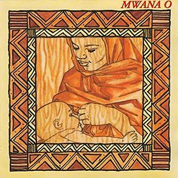 Mwana O