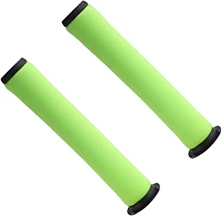 2Pack Washable Dirt Bin Stick Filters Cordless Vacuum Cleaners for Gtech AirRam MK2 for Gtech AirRam MK2 K9