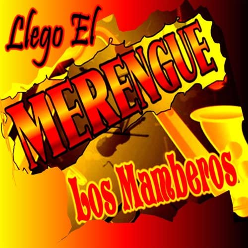 Los Mamberos