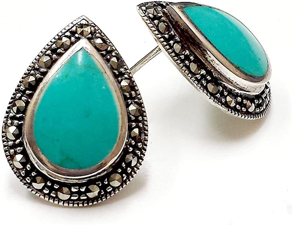 SILVER EMPIRE Fine Jewelry 925 Free shipping on posting reviews Wo Sterling for service Earrings Silver