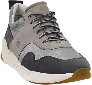 Timberland Kiri Up Women's Sneaker