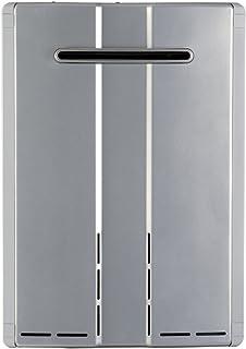 Rinnai RU80EN 8.0 GPM Outdoor Ultra-NOx Condensing Tankless Natural Gas Water Heater