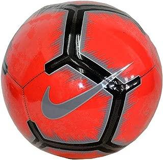 Amazon.es: 50 - 100 EUR - Entrenamiento / Balones: Deportes y aire ...