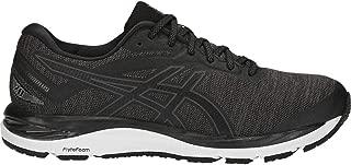 Men's Gel-Cumulus 20 MX Running Shoes